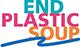 Endplasticsoup