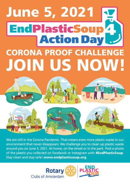 Rotary_EPS-Action-Day-4_2021_ENG+CoA-logo_040521