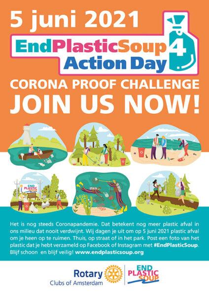 Rotary_EPS-Action-Day-4_2021_NED+CoA-logo_040521