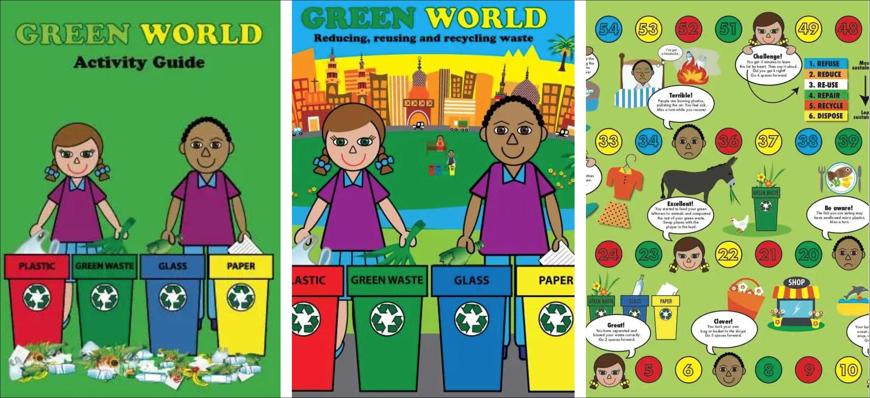 Education_happy_green_world