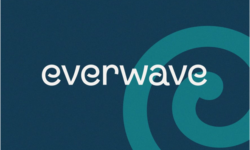 Logo Everwave