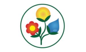 Happy_green_world_logo