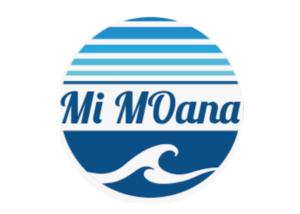 Mi Moana
