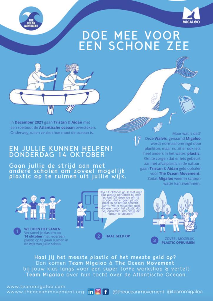 Schoolchallenge_the_ocean_movement