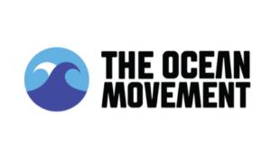 The Ocean Movement